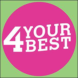 4yourbest_logo